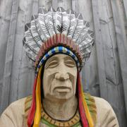 Indianer-02.jpg
