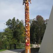 Totem-Natternbach.jpg
