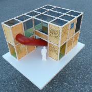 Modell-Rombox-01.jpg