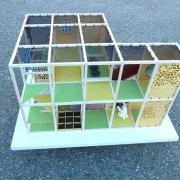 Modell-Rombox-02.jpg