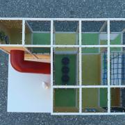 Modell-Rombox-03.jpg