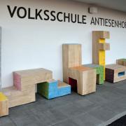 S_Antiesenhofen1.jpg