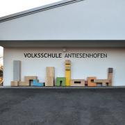 S_Antiesenhofen2.jpg