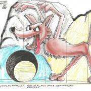 Wolfshoehle-01.jpg