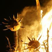 Feuerskulptur-Bauernkrieg.jpg