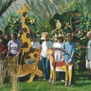 Dschungel-03.jpg