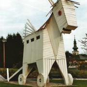 Trojanische-Pferd.jpg